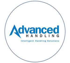 advanced-logo-cicrcle
