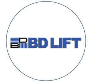 bd-lift-new
